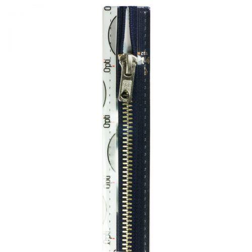 Rits;Opti-Lon M60 Marine-210