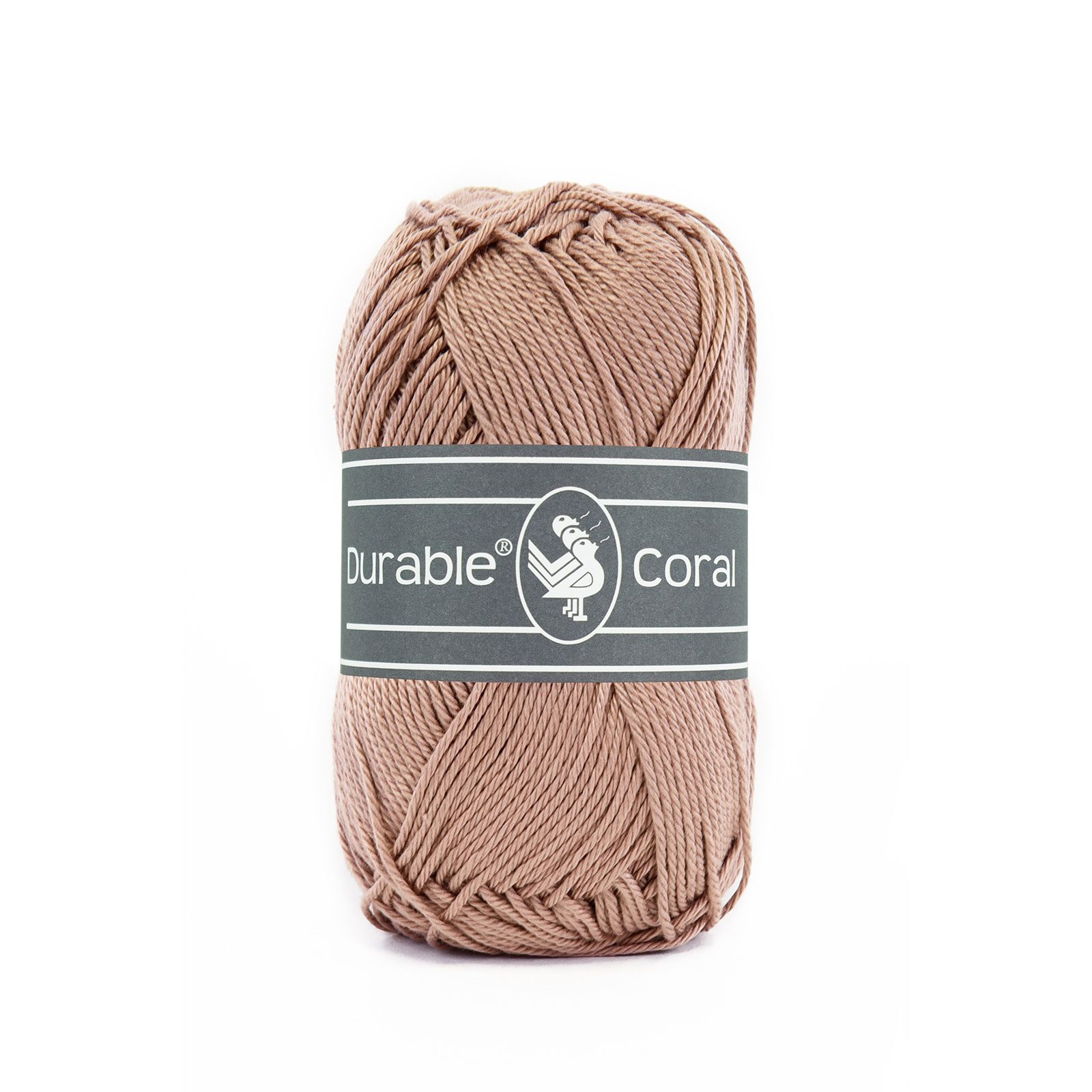 Durable Coral Liver-2223