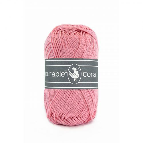 Durable Coral Antiek Rose-227