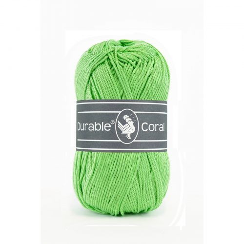 Durable Coral Appelgroen-2155