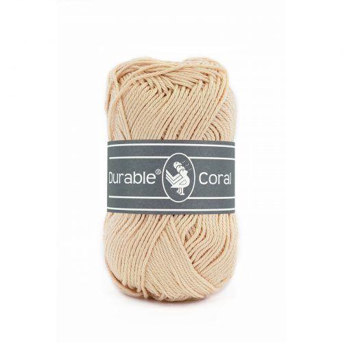 Durable Coral Zand-2208