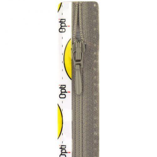 Rits;Opti-Lon S40 Midden Grijs-004