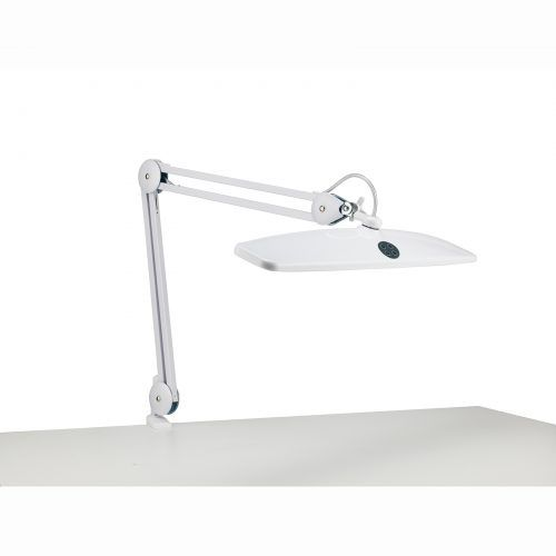 Naturalight Task Lamp XL EN1190
