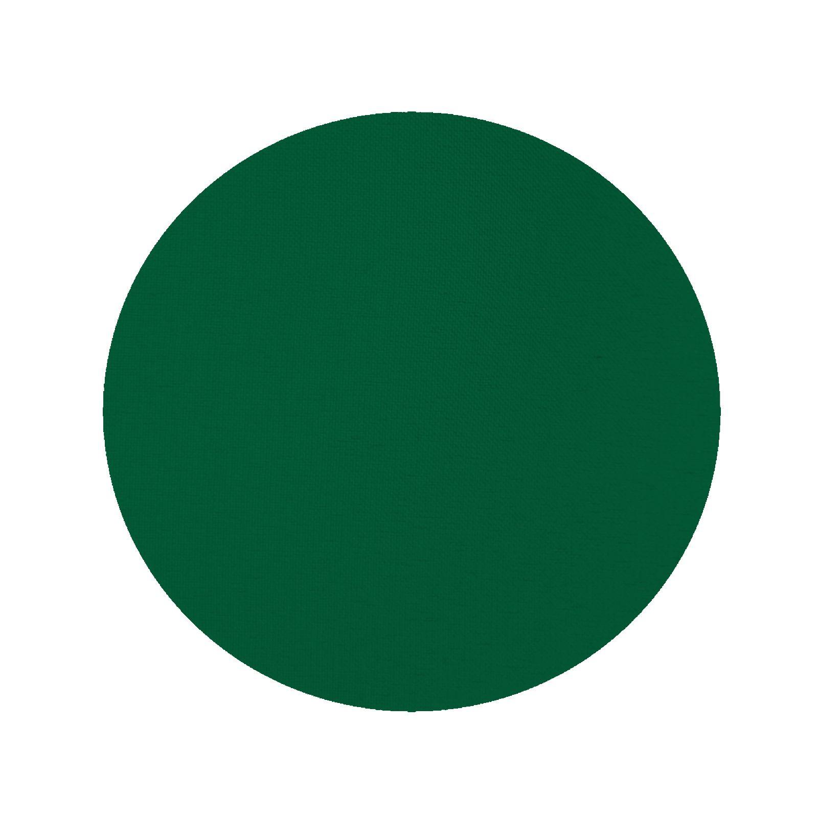 REStyle Luxe Voering Groen-461