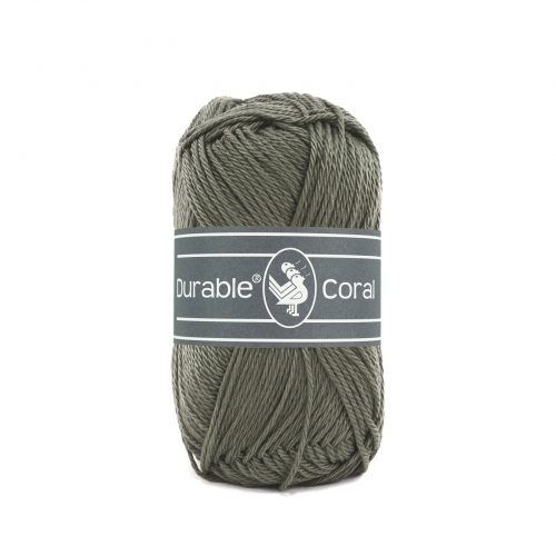 Durable Coral Slate-389