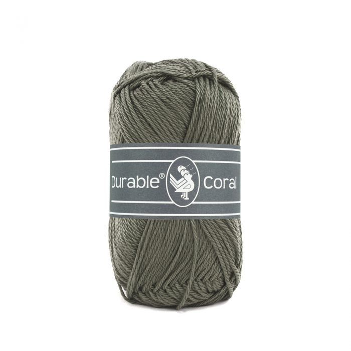 Durable Coral Slate-389