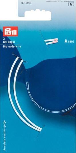 Prym H;BH Beugels A(80)