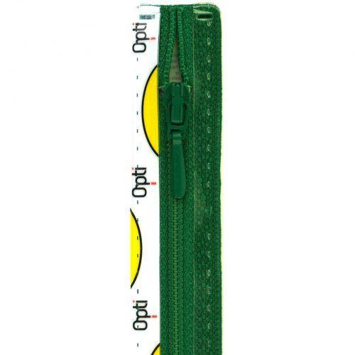 Rits;Opti-Lon S40 Groen-433