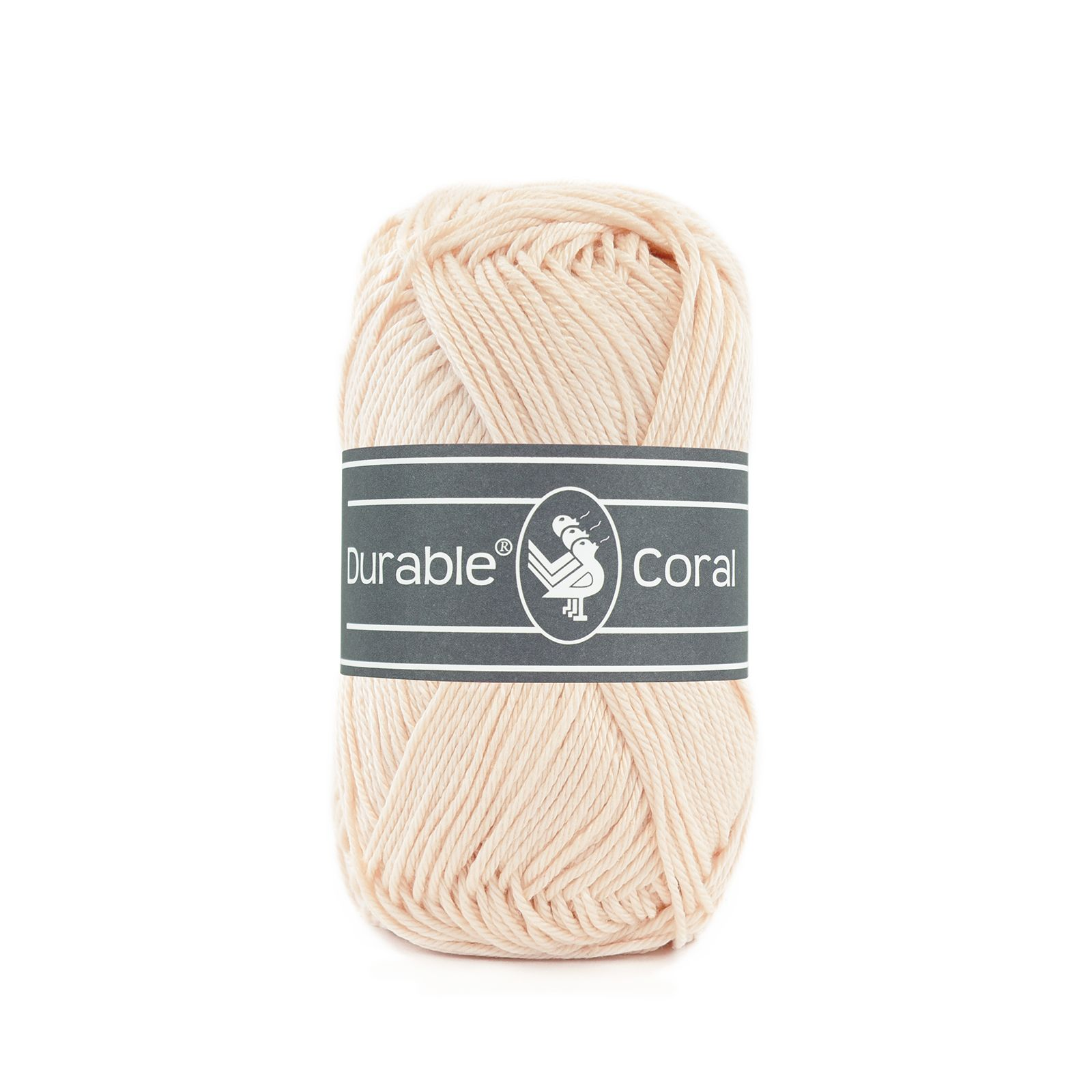 Durable Coral Skin-2192