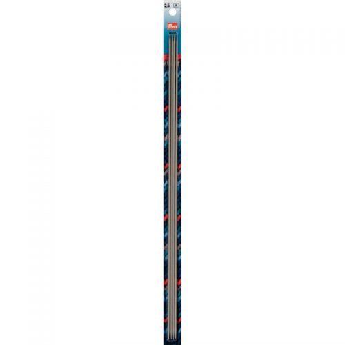 Prym R;4st Breinaalden 40cm nr.2.5
