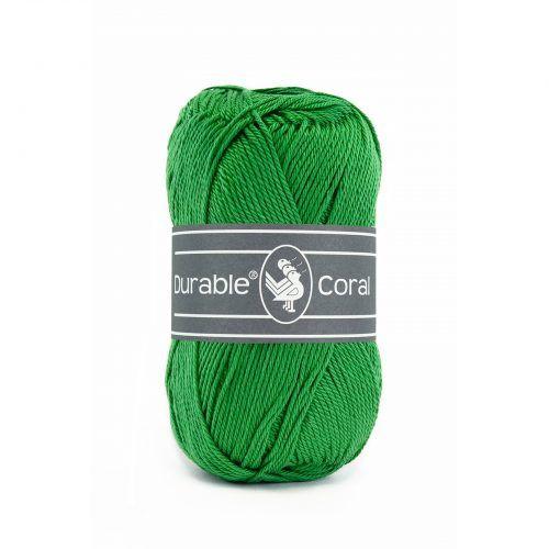 Durable Coral Fel Groen-2147