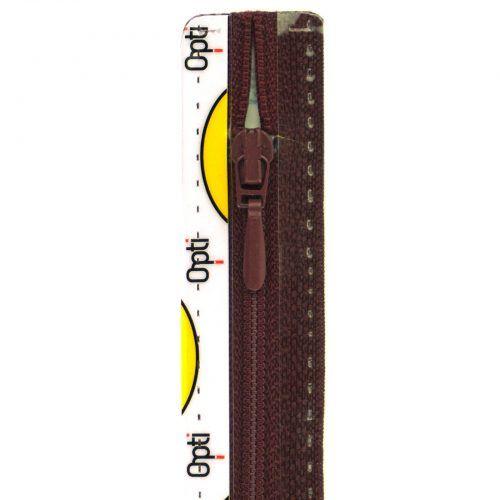 Rits;Opti-Lon S40 Bruin-763