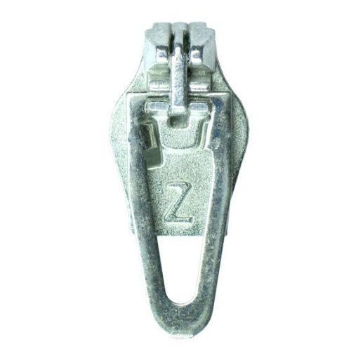 ZlideOn 5A Silver