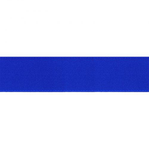 REStyle Satijnlint Cobalt Blauw-215