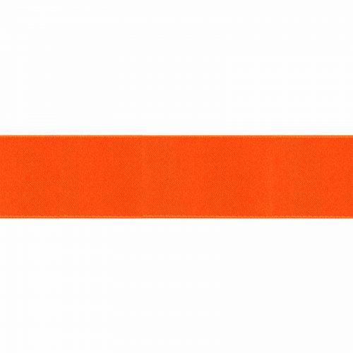 REStyle Satijnlint Oranje-693