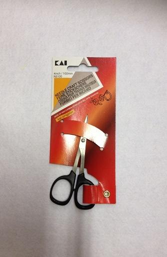 Handwerkschaar Kai 10cm