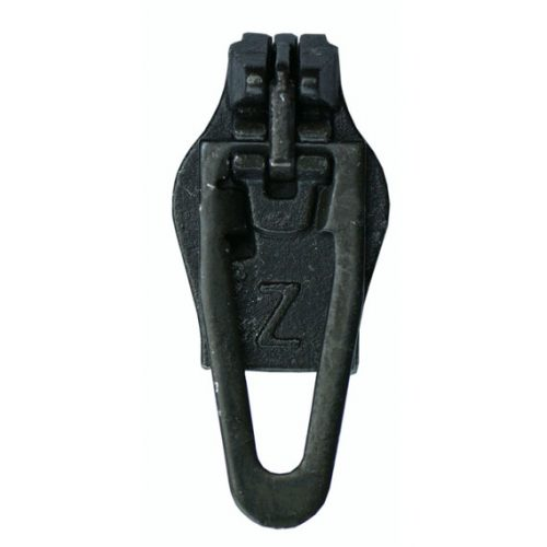 ZlideOn 3C Black