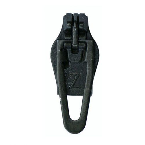 ZlideOn 3CB Black