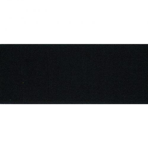 REStyle Ribboord 7x110cm Uni Zwart