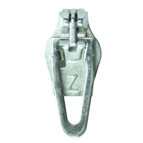 ZlideOn 3C Silver