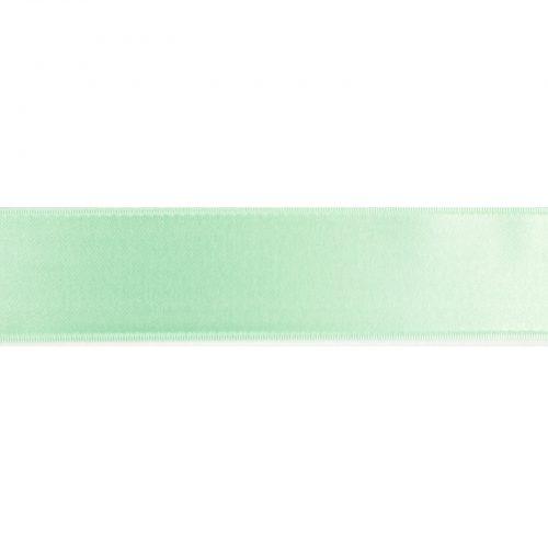 REStyle Satijnlint Mint Groen-370