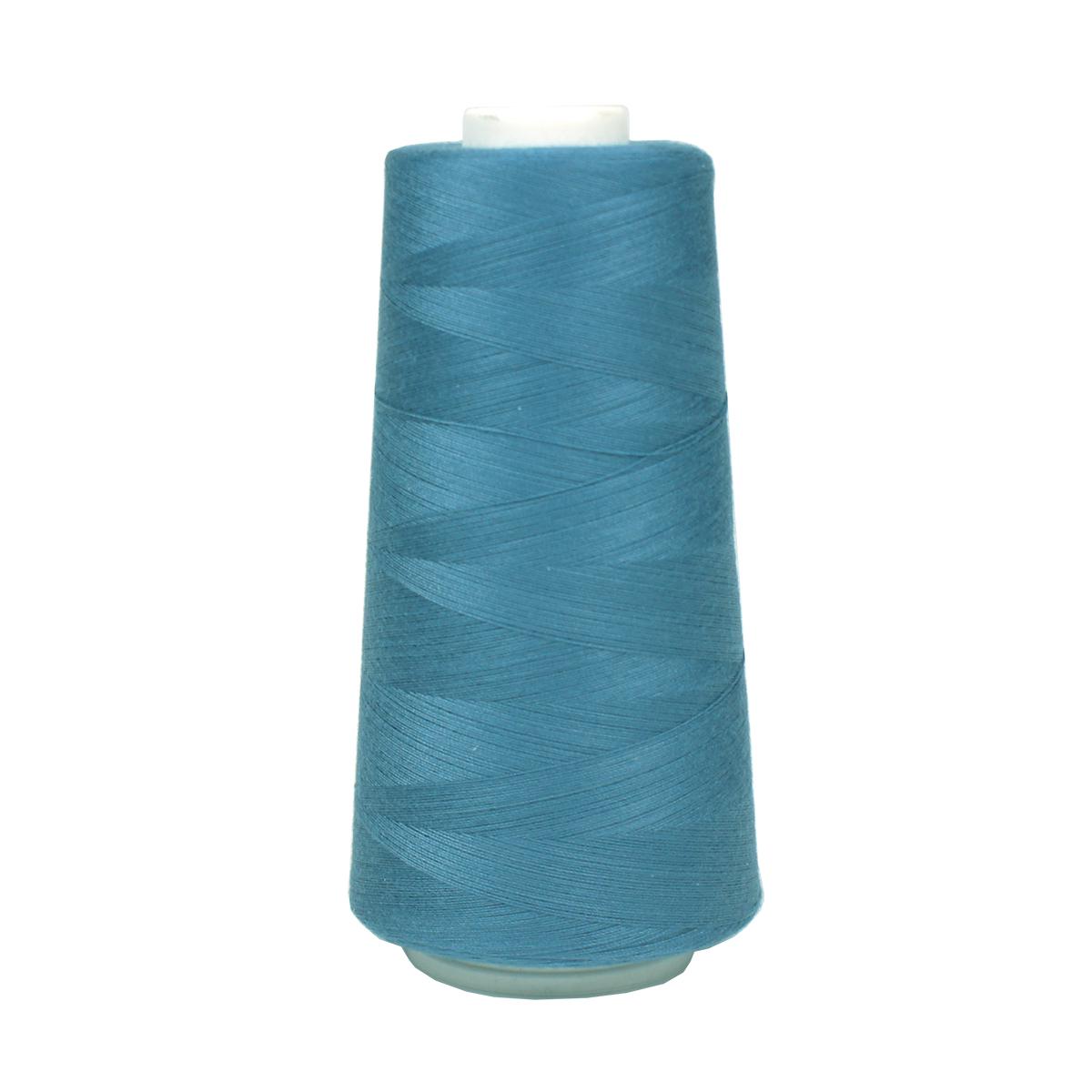 REStyle Cone 3000yard Jeans Blauw-235