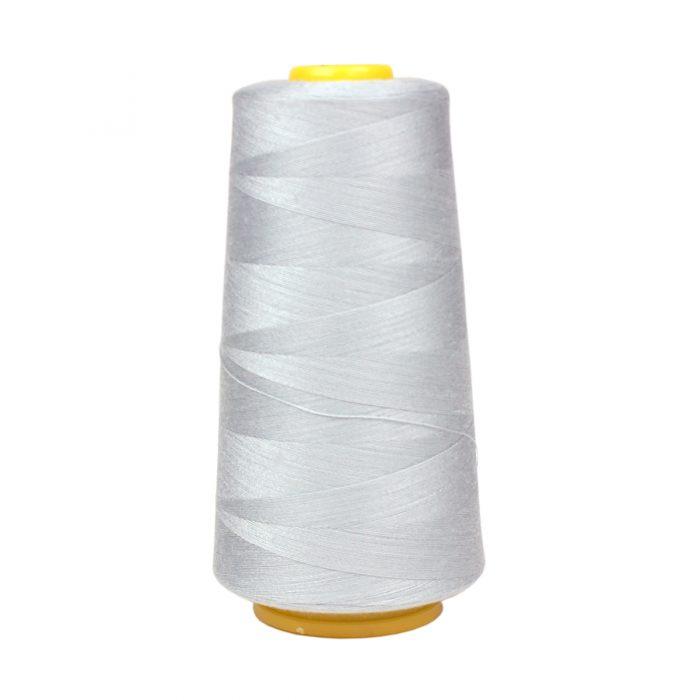 REStyle Cone 3000yard Licht Grijs-016