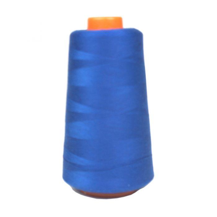REStyle Cone 3000yard Cobalt Blauw-215