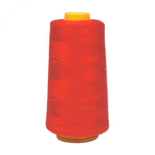 REStyle Cone 3000yard Rood-722