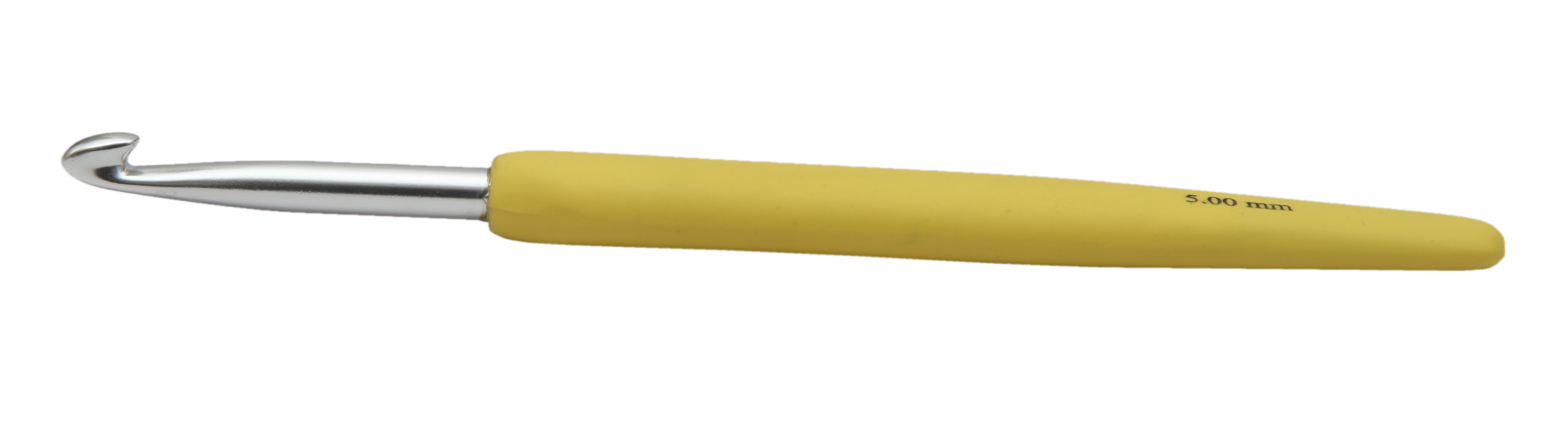 KnitPro Waves Haaknaald 5mm