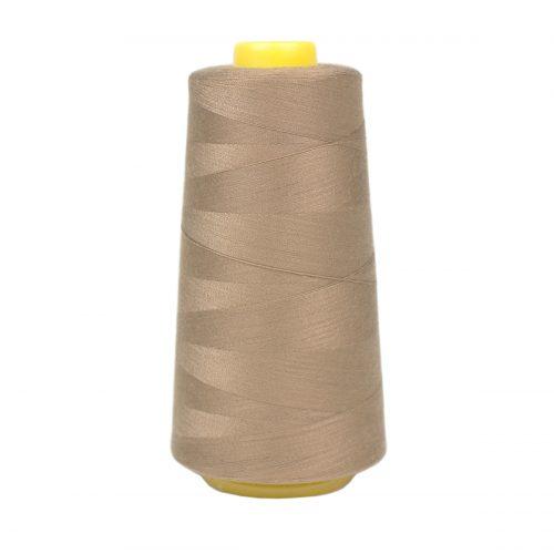 REStyle Cone 3000yard Midden Bruin-932