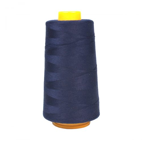REStyle Cone 3000yard Donker Blauw-210