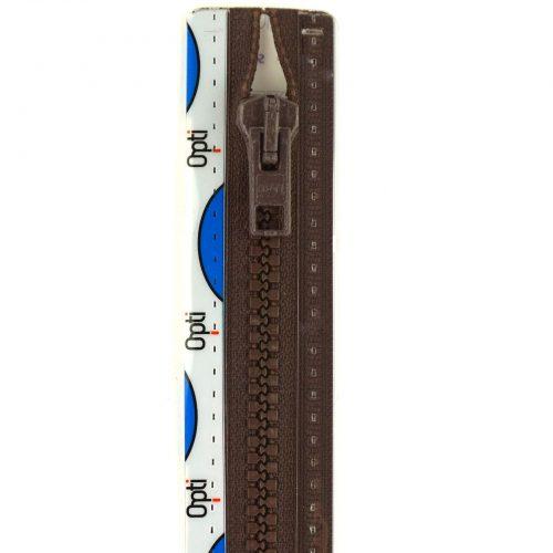 Rits;Opti-Lon P60 Donker Bruin-881