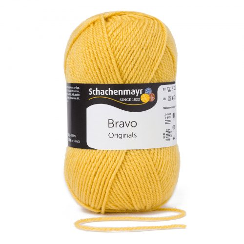 Wol;SMC Bravo Honing-8368
