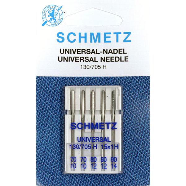 Schmetz Machine Naalden 70/90