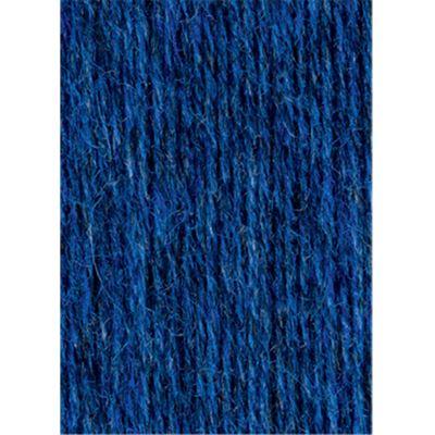 Wol;SMC Sokkenwol Regia 4Dr Cobalt Gem.-1846