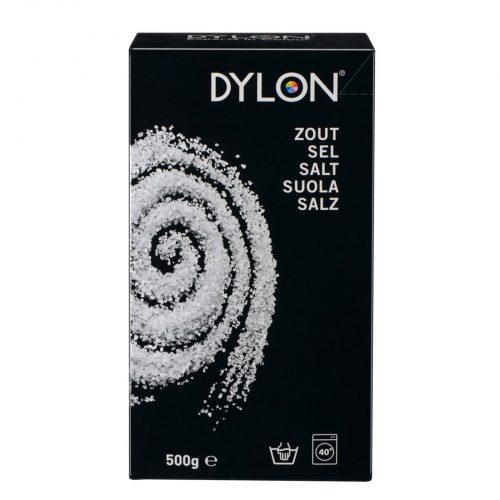 Dylon Zout 500gr