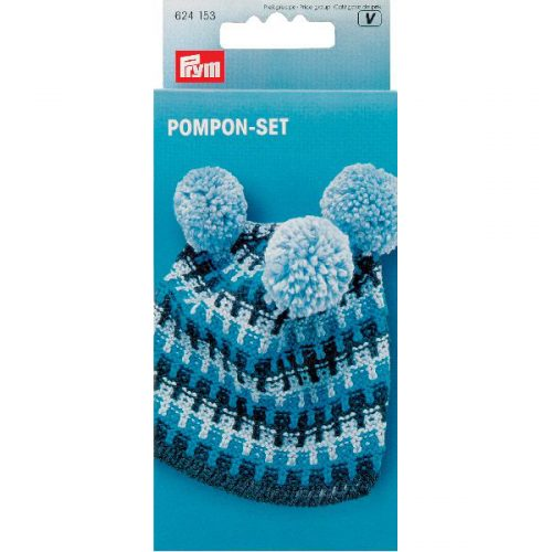 Prym V;Pompom Maker
