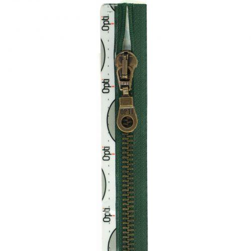 Rits;Opti-Lon M60 Donker Groen-461