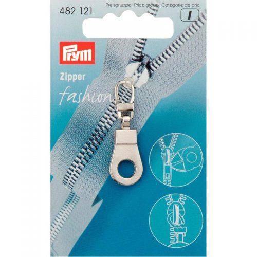 Prym K;Ritshanger Zilver