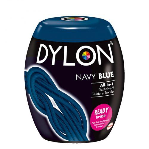 Dylon Machineverf 350gr Donker Blauw