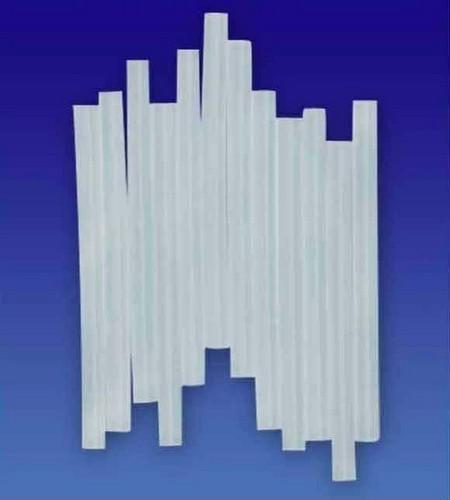 12st Lijmpatronen 10cm Dun (7.2mm)