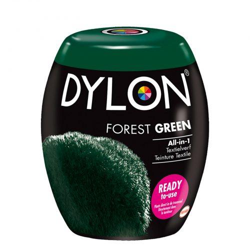 Dylon Machineverf 350gr Donker Groen