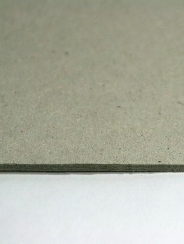Grijsbord 3mm 50x70cm