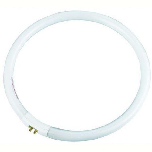 Sun4U Vervangingslamp 22W Rond