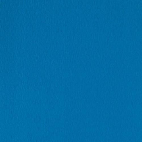 6 vellen Papicolor A4 D.Blauw 200gram