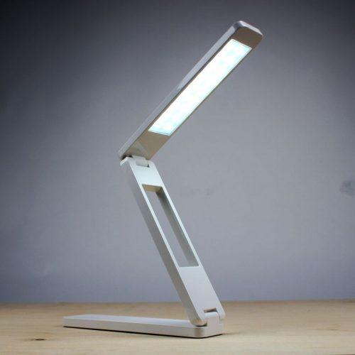 Prym XX;LED Klaplampje