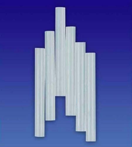 6st Lijmpatronen 10cm Dik (11mm)
