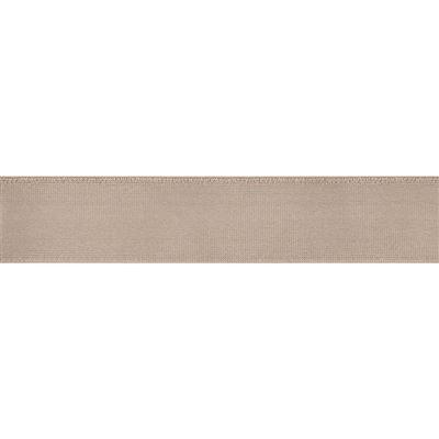 Elastisch Band/Boord 40mm Beige-856