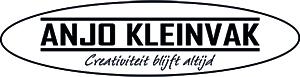 Anjo Kleinvak Logo